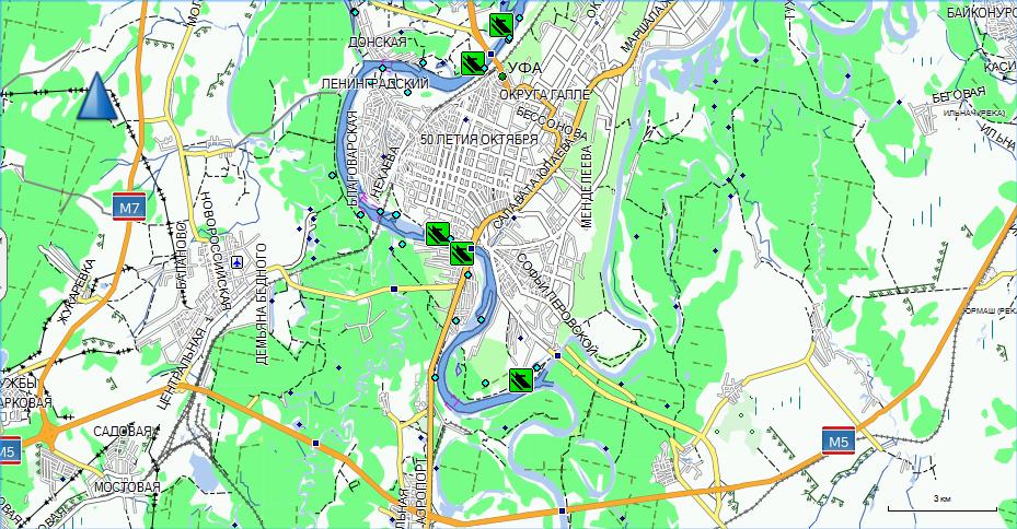 Карта ТОПО.png